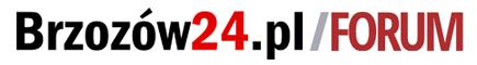 Brzozów24.pl/FORUM