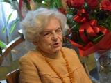 105-lat-12