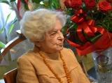 105-lat-13