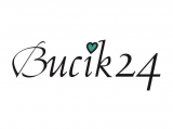 logo-bucik24