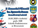 ii-memoriac582