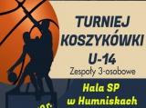 plakat-koszykc3b3wka-3x3-u-14