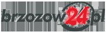brzozow24.pl