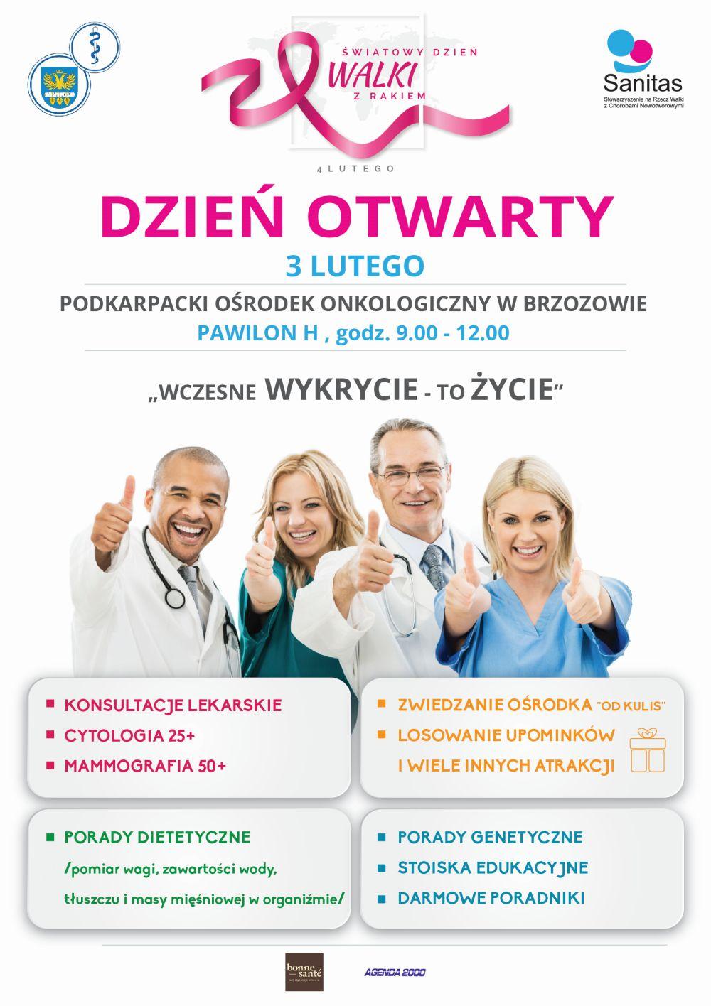 PLAKAT_BRZOZÓW_2
