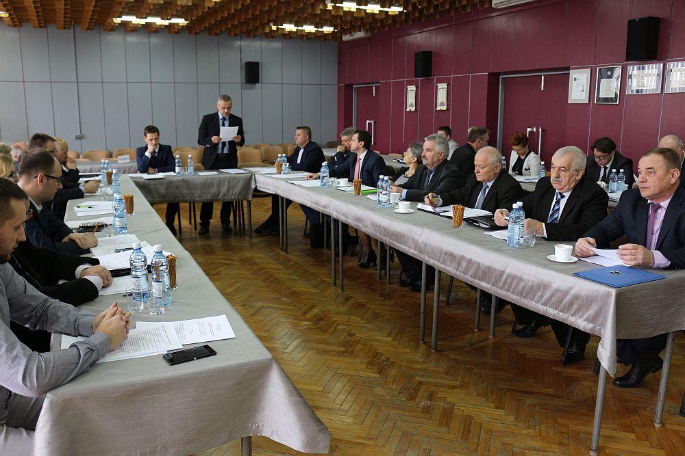 foto: archiwum Brzozów24.pl