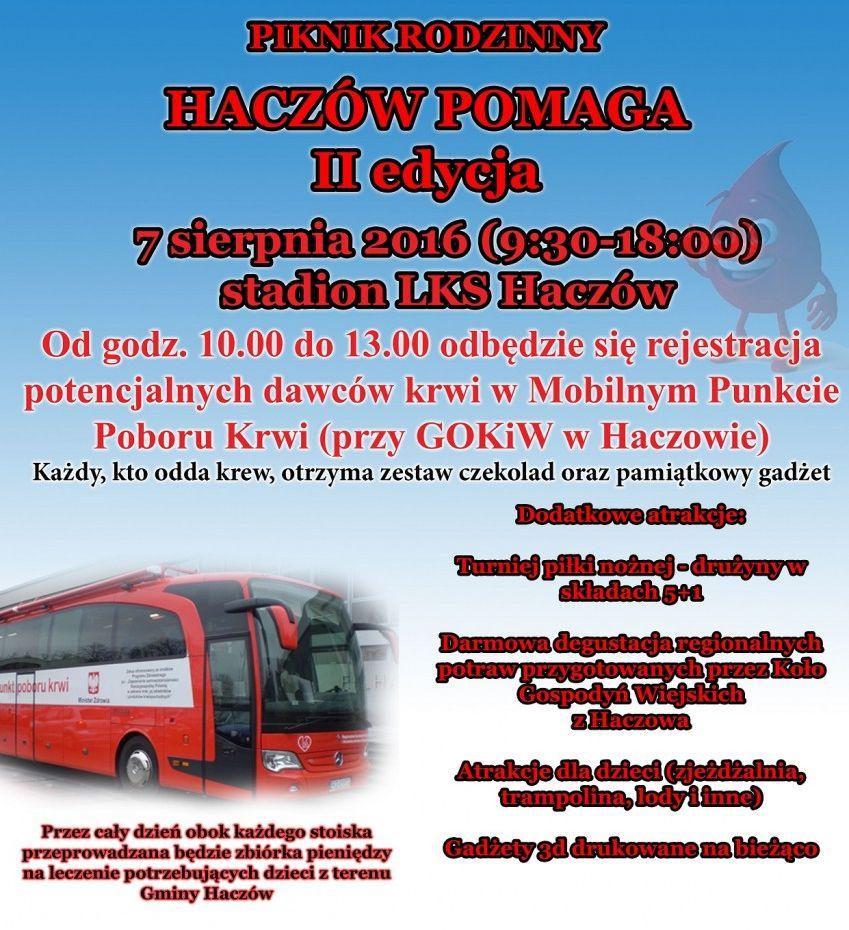 2016-08-07-haczow-pomaga2