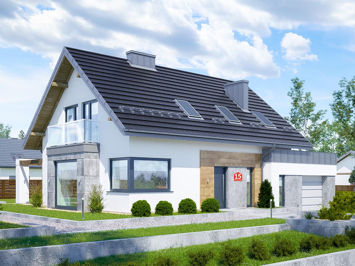 8-dom-przy-modrzewiowej-15