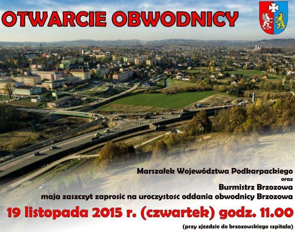 Źródło: www.brzozow.pl