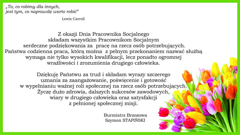 Dzień-Pracownika-Socjalnego-1