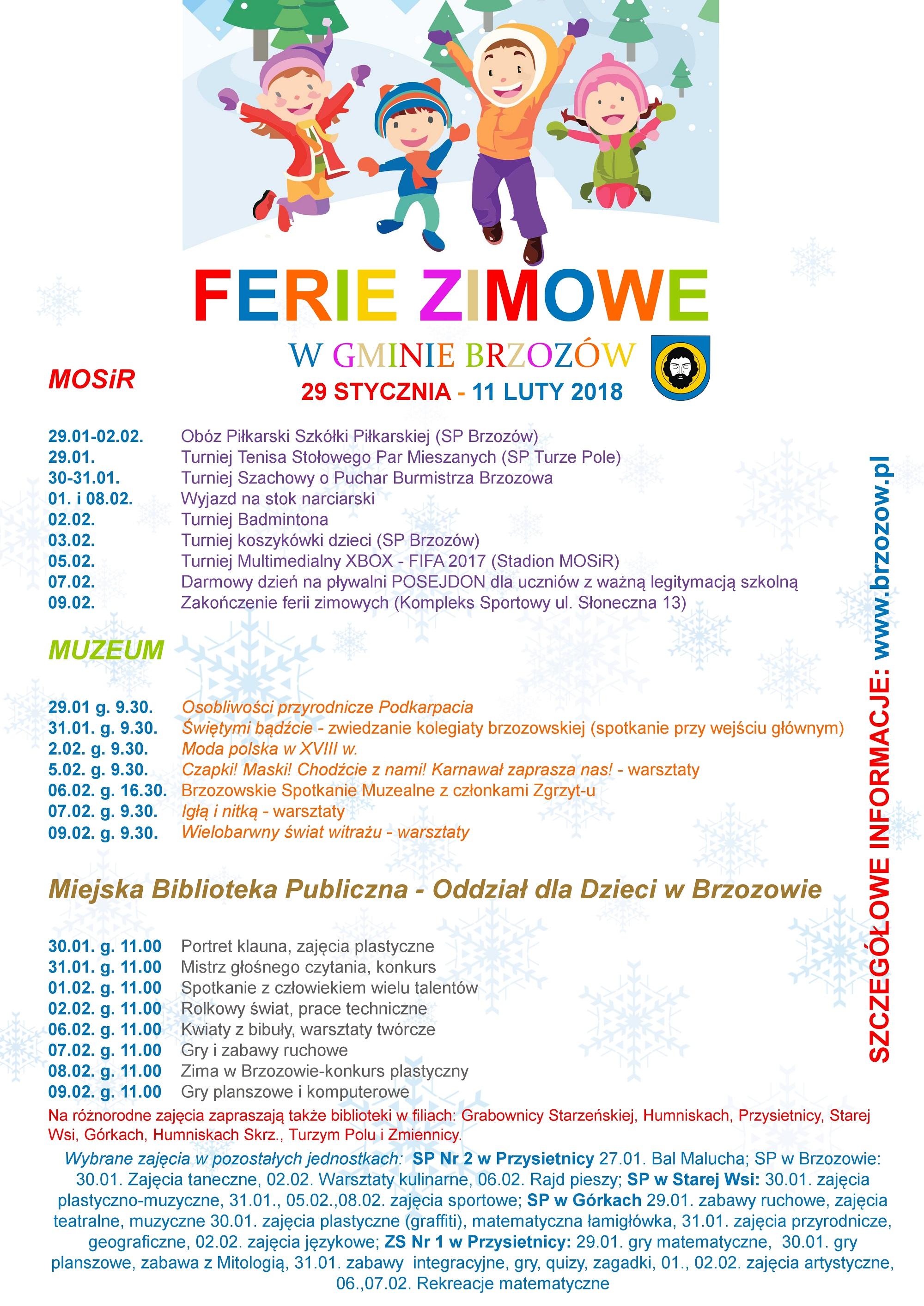 Ferie-Zimowe-pomniejszone