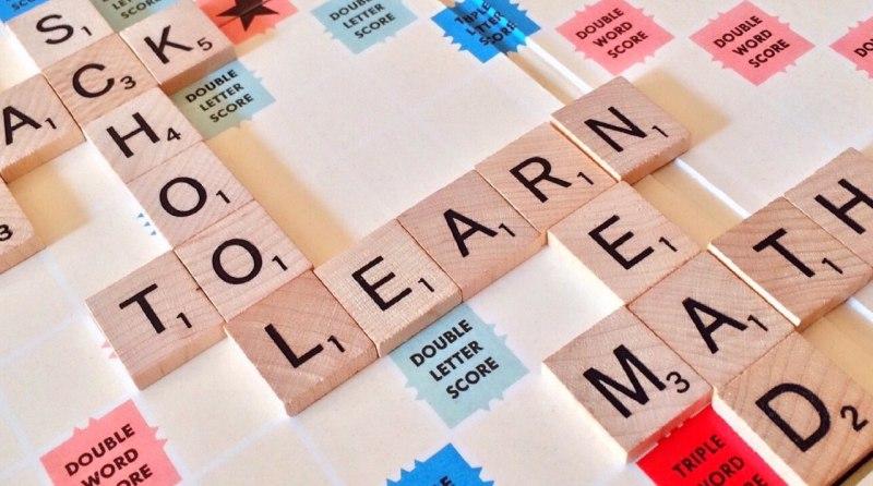 Ile kosztuje dobry kurs językowy