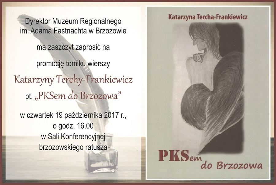 Katarzyna-Tercha-Frankiewicz-plakatt