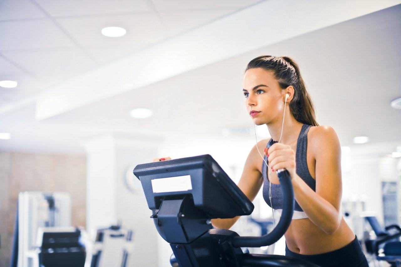 Kwas alfa liponowy - naturalny sojusznik każdego sportowca i osób pragnących schudnąć