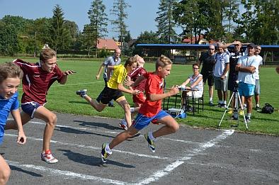 Lekkoatletyka_SP_chopcy_bieg