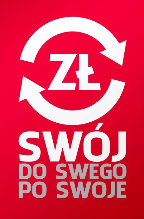 Logotyp_akcji_SDSPS
