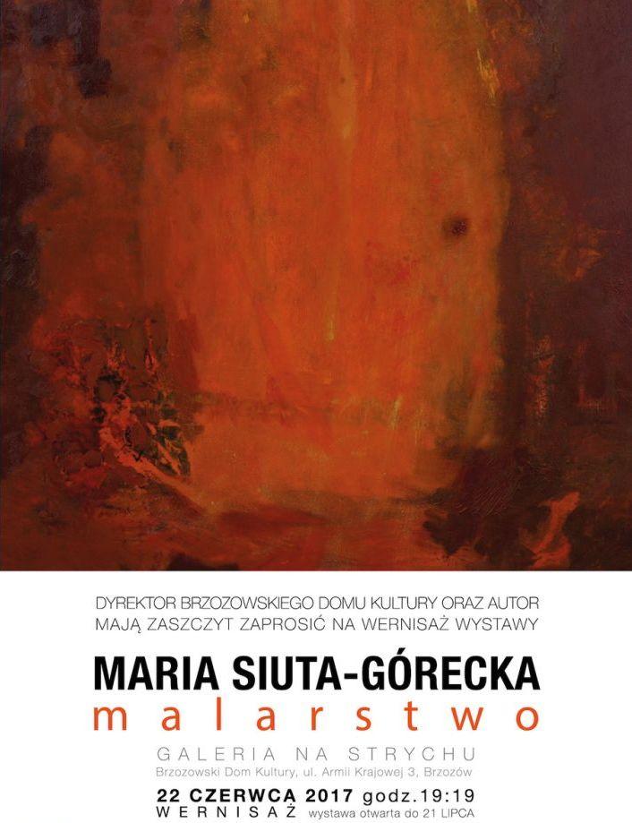 MARIA_plakat-01