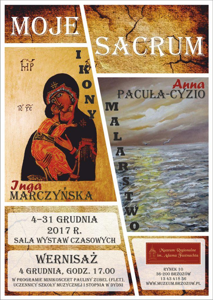 MOJE-SACRUM-plakat