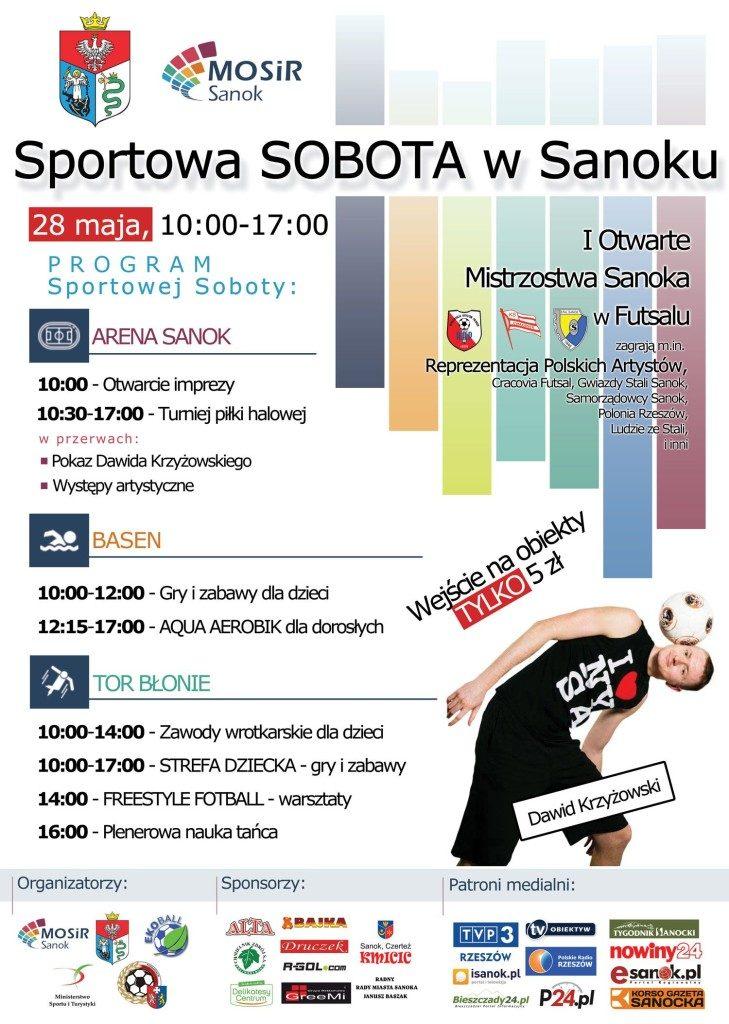 PLAKAT-SPORTOWA-SOBOTA-W-SANOKU-729x1024