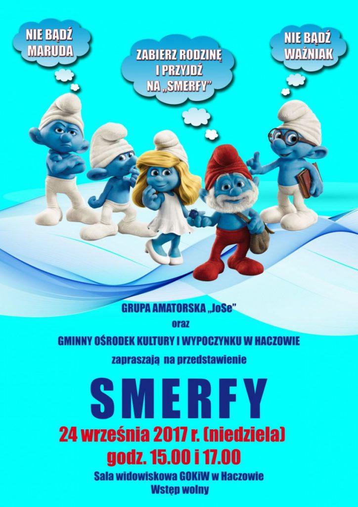 Plakat-smerfy-2