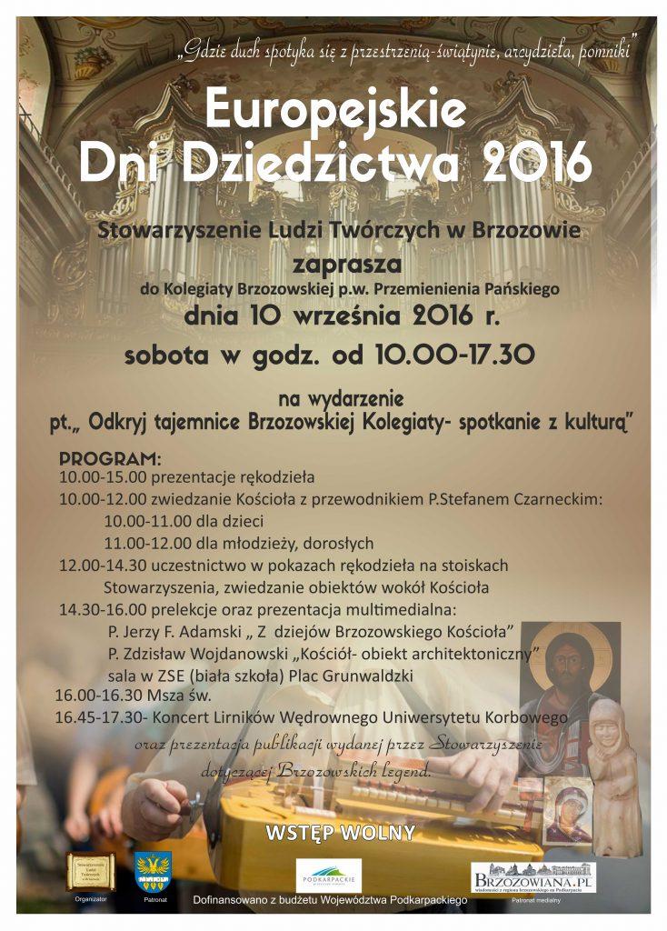 Plakat_SLT_GOTOWY_DO_DRUKU_KRZ