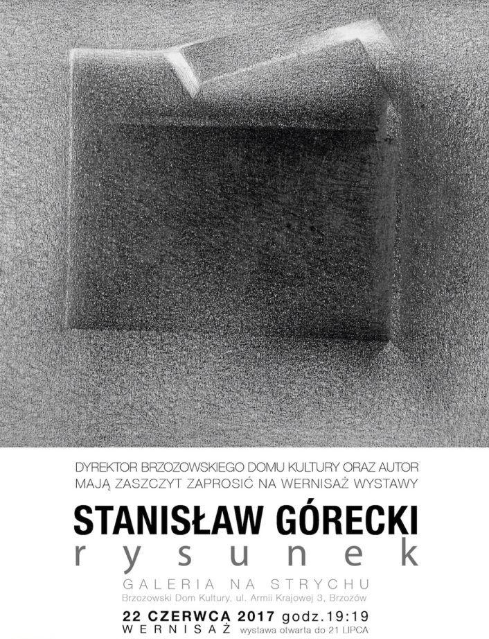STASIU_plakat-01