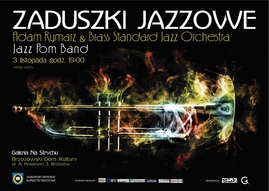 ZAduszki-2017