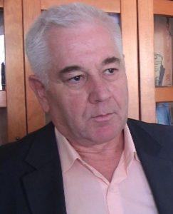 Antoni Kolbuch