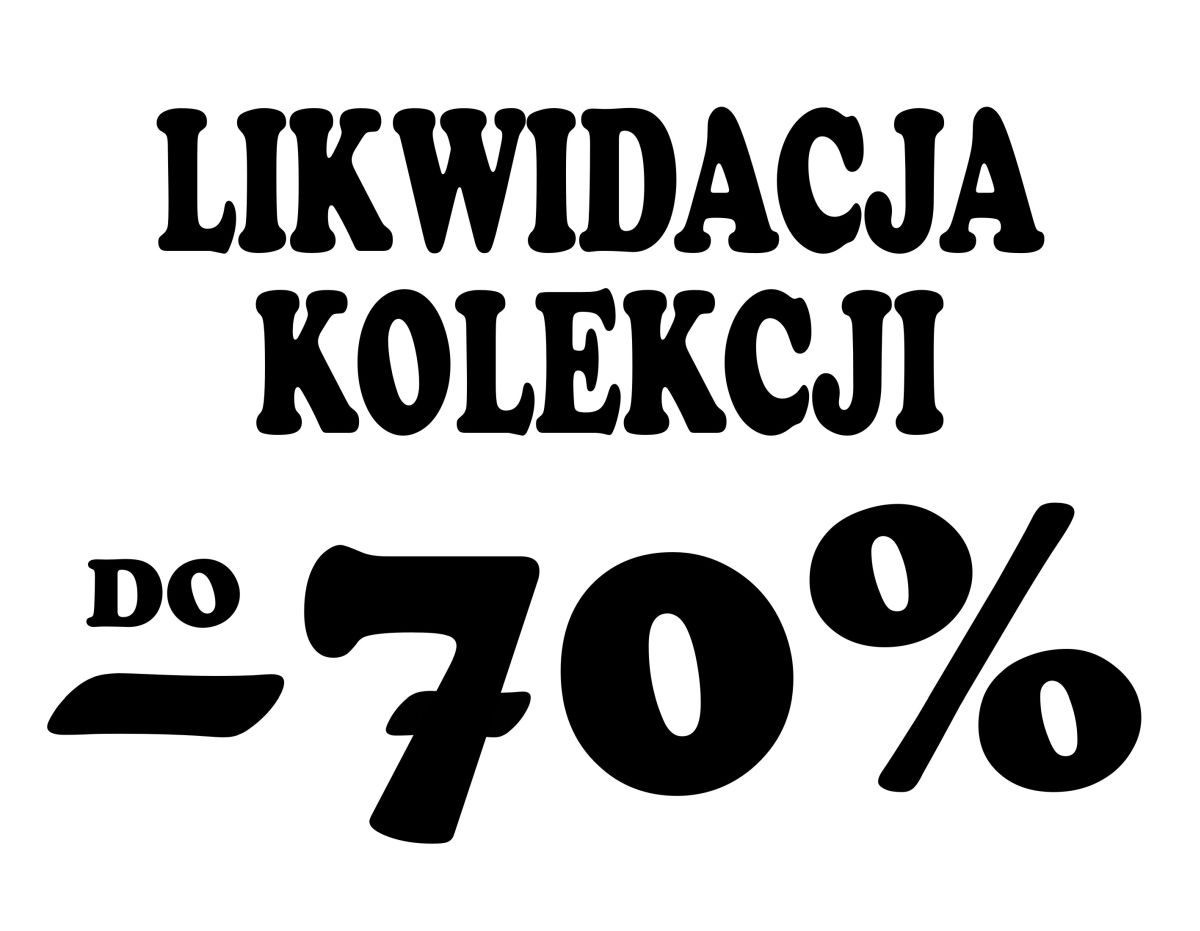 banner_w_rozwinieciu