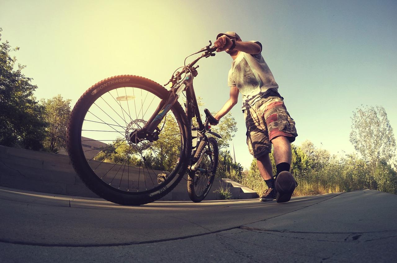 bike-1487840_1280