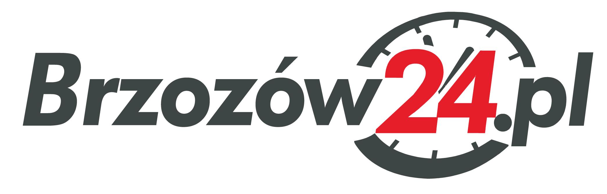 brzozów24D