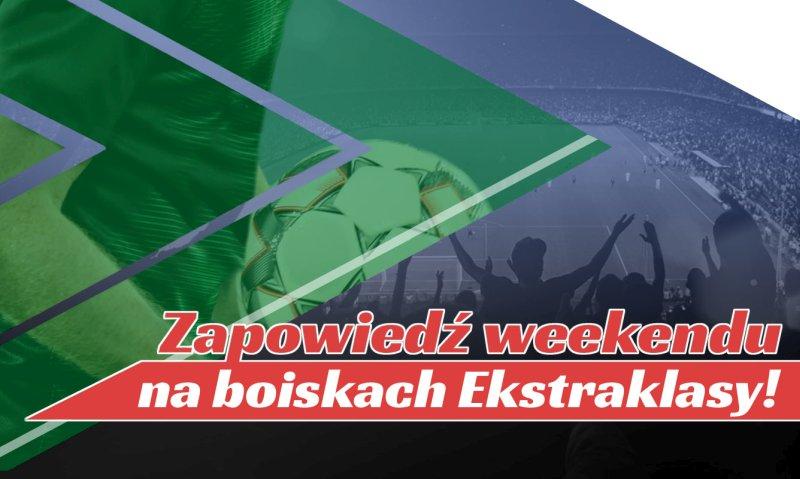 brzozow24.pl-zaklady-bukmacherskie-PZbuk