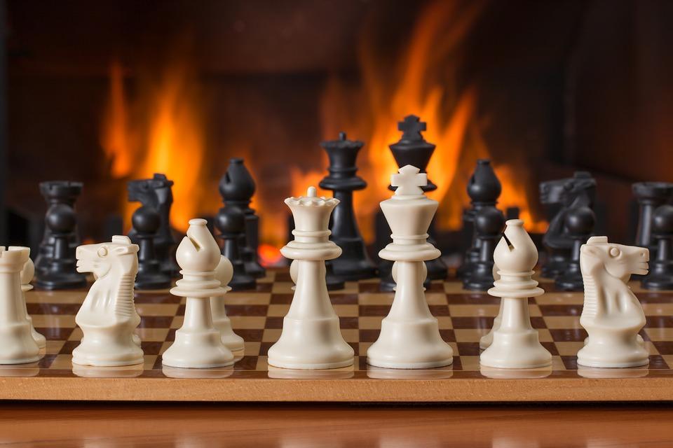 chess-2489553_960_720