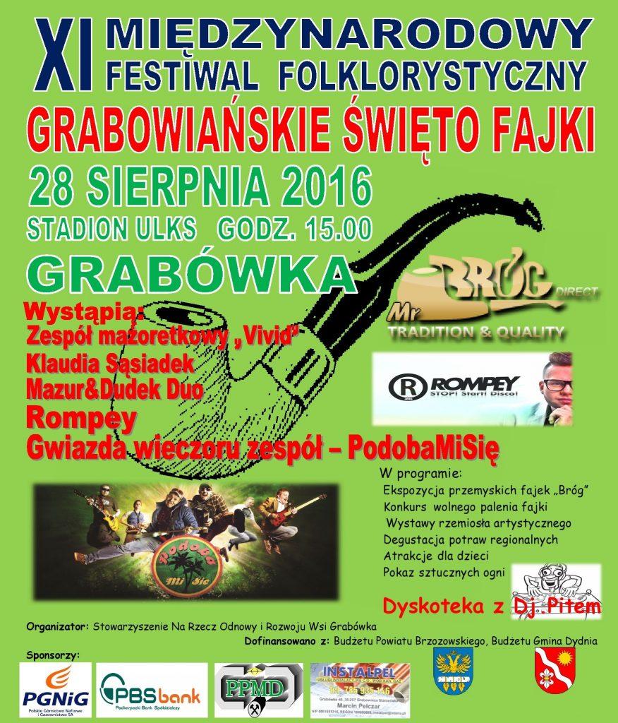 grabówka plakat-page0001