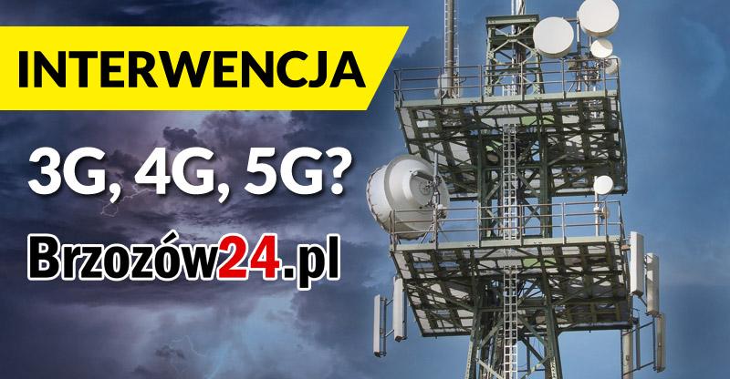 interwencja-5g-brzozow24