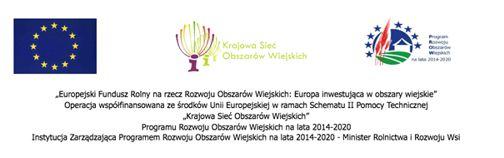 logo-PROW-2-1