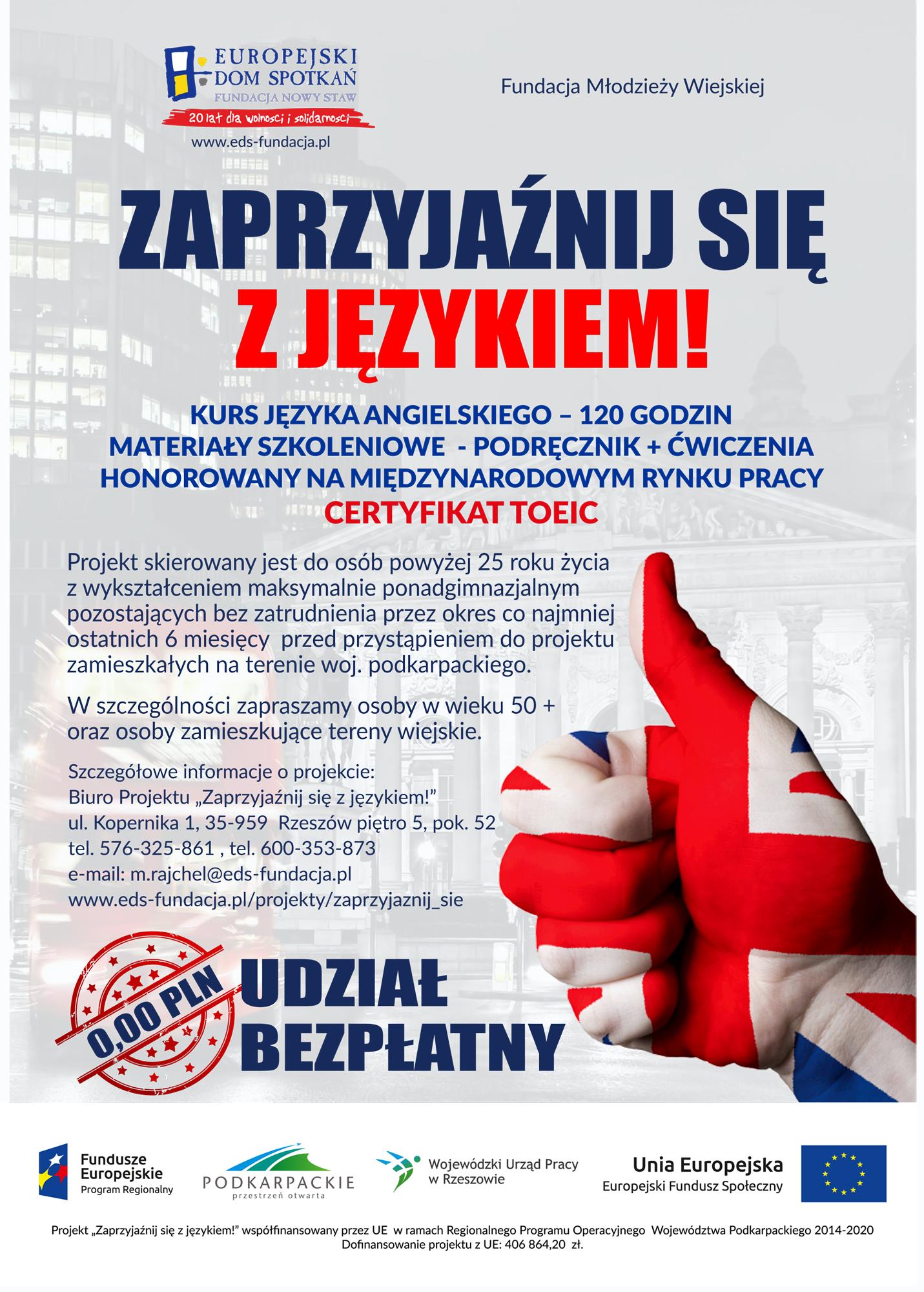 małyFIN2-plakat_A3-do_druku