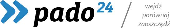 pado logo