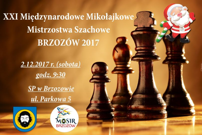 plakat-szachy-810x540