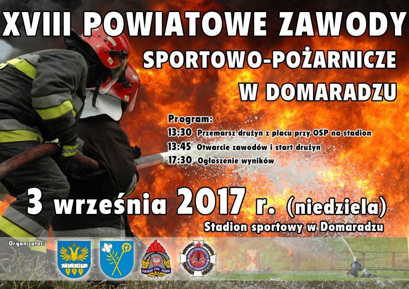 plakat_zawody_pozarnicze2017-810x573