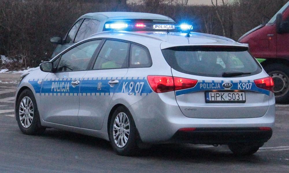 policja11