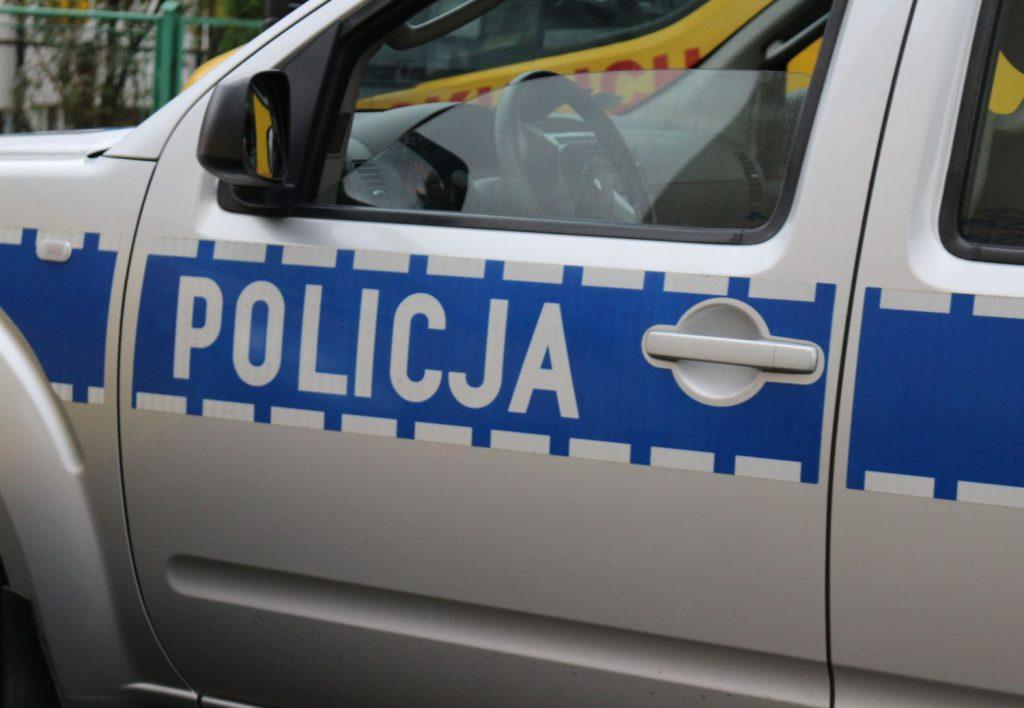 policja29