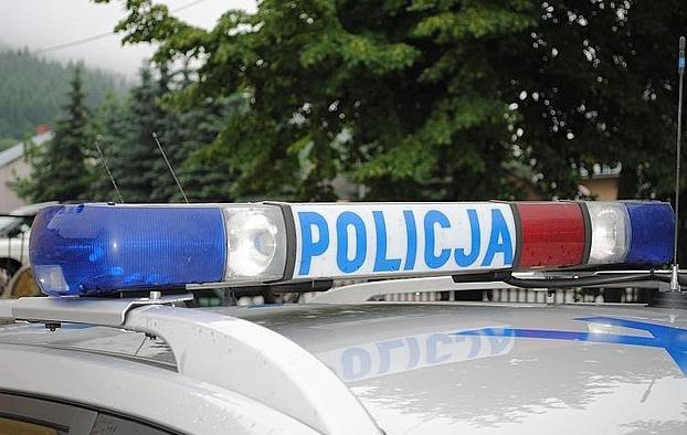 policja8133