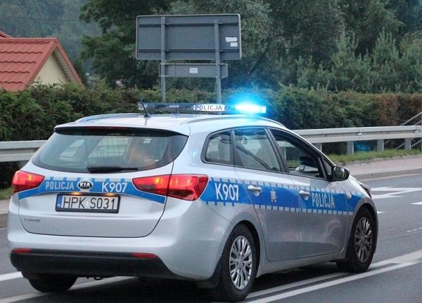 policja_600