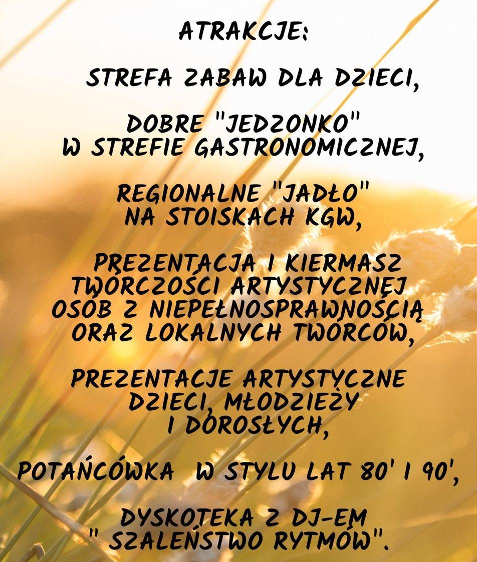 prog1