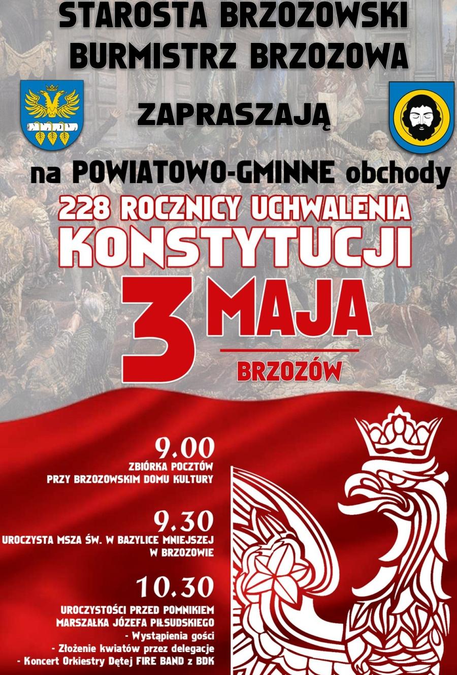 program1