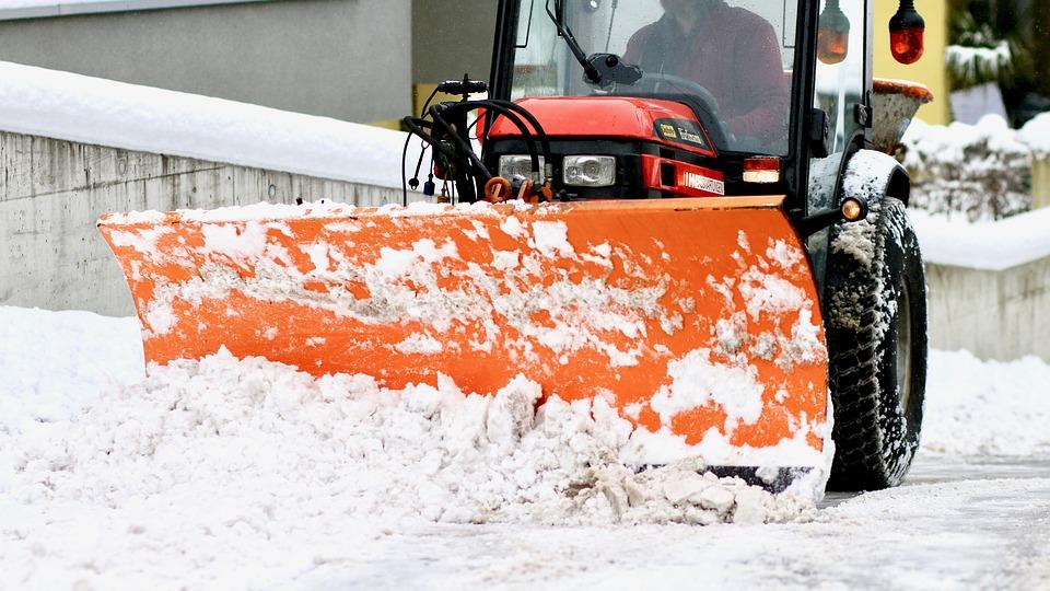 snow-plowing-1963016_960_720