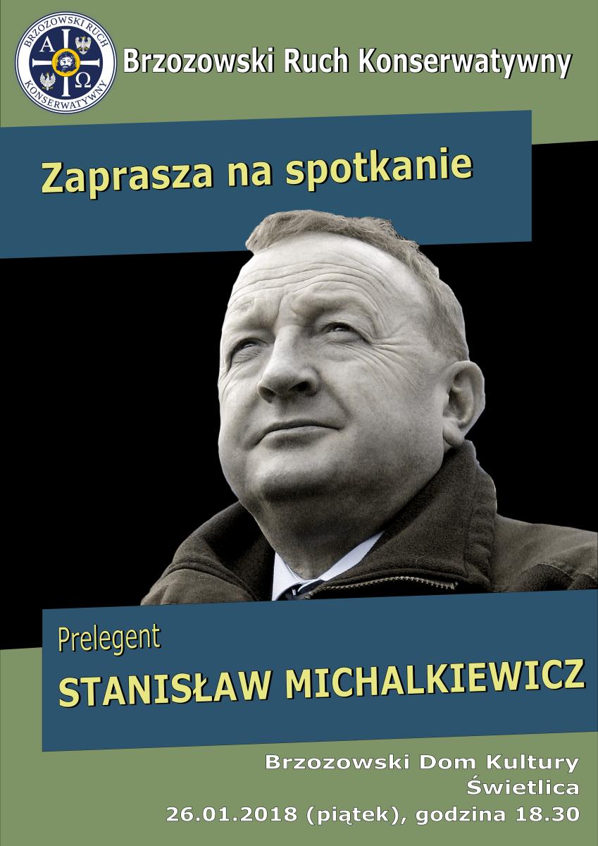staszek_v1