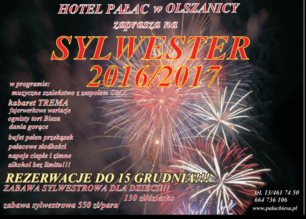 sylwester-nowy-1024x732