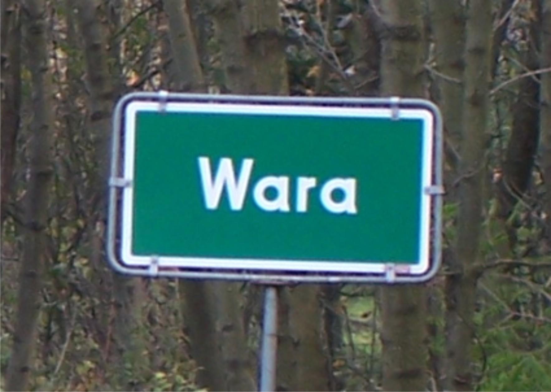 tablica_Wara