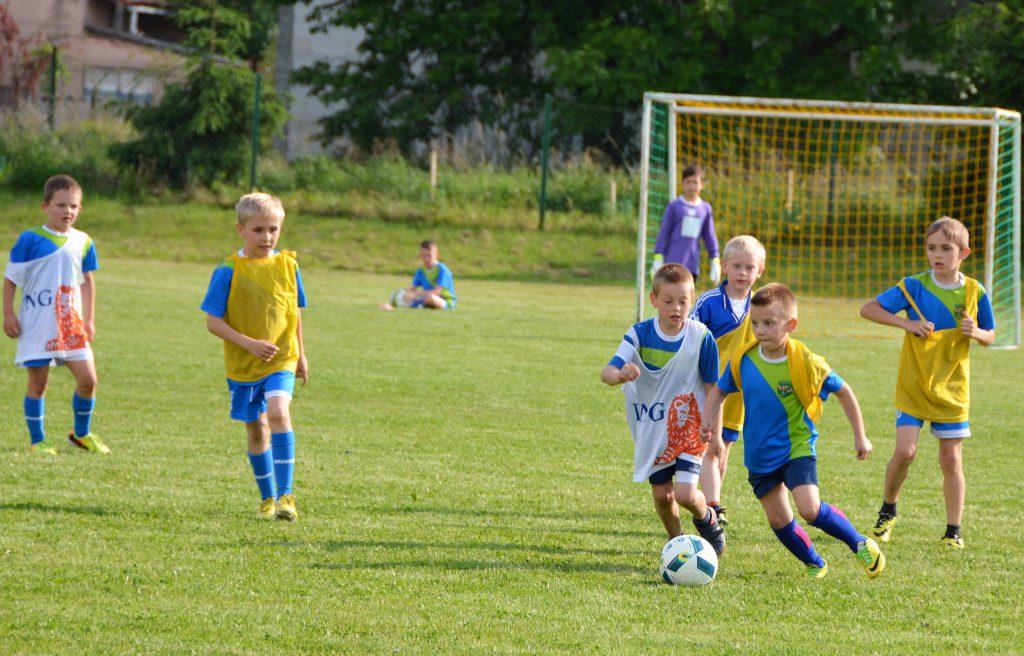 turniej-piłkarski